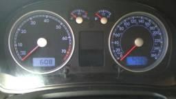 Bora 2.0 aut 2008/09 - 2009