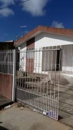 Casa 2/4 em Nova Parnamirim