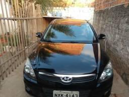 Hyundai i30 2.0 16 válvulas, 145cv - 2012