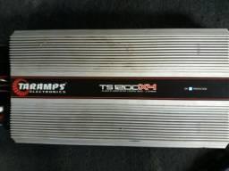 Módulo Taramps ts 1200