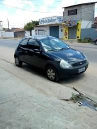 Ford Ka 1.0 - 2007