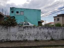 Terreno no Estreito - Florianópolis - 187,00m² de área total