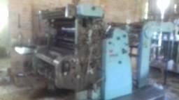 Impressora Mono