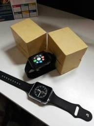 Relogio A1 Smart Watch