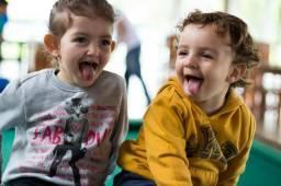 Fotografias Infantis (Faça seu Orçamento!)