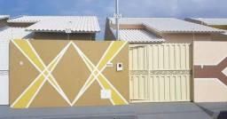 Casas Novas: Com 3 Quartos