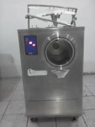 Produtora sorvetes 180/200L
