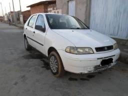 Fiat Palio 1.0 - 2005