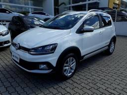 VOLKSWAGEN CROSSFOX 2014/2015 1.6 MI FLEX 8V 4P MANUAL - 2015