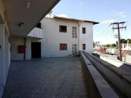 Excelente localização: Apartamentos com 1, 2 e 3 quartos próximo ao balão do São Cristovão