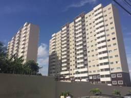 Apartamento a venda com 3 quartos em Fortaleza/Passaré