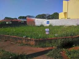 Terreno para alugar em Jardim internorte, Maringa cod:L2912