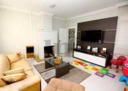 Casa de 4 dormitórios, 263m² no Jardim Atlântico