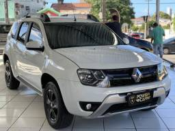 Renault duster 2016 extra - 2016