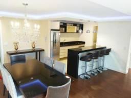 Apartamento à venda com 2 dormitórios em Centro, Canela cod:NI05300