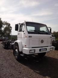 Vw 16.200 99 truck - 1999