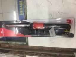 Ferro De Solda 60w 220v - Worker