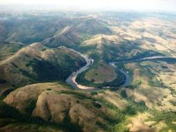 132 Hectares Encruzilhada do Sul passa rio Camaquã