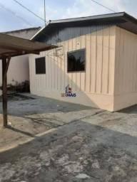 Casa para locação por R$ 1.000/mês - Urupá - Ji-Paraná/RO