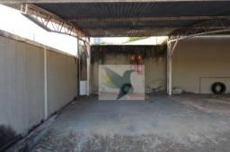 Box/garagem 01 para alugar por r$ 200/mês - vila birigui - apenas 50mtrs da sta casa de ro