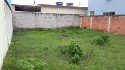 Ótimo terreno na vila do Sase 266m² em condomínio dos pássaros