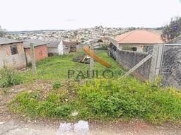 Terreno para alugar em Paloma, Colombo cod:31029001