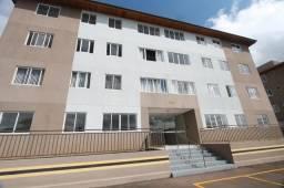 Apartamento à venda com 2 dormitórios em Campo comprido, Curitiba cod:2606-2