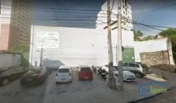 Galpão comercial para locação, Parque Bela Vista, Salvador - GA0009.
