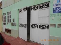 Casa 1 Quarto Aracaju - SE - Dezoito do Forte