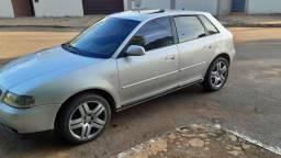 Audi a3 1.8 aspirado! - 2003