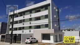 Apartamento, Jardim Atlântico, Olinda-PE