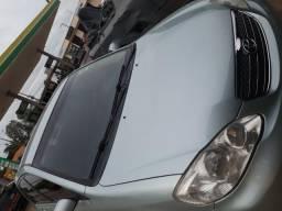 Corolla Xei modelo 2008 - 2008