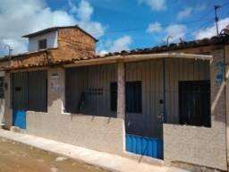 Venda 2 Casas pelo Preço de 1 - Alugar ou Morar - Aeroclube
