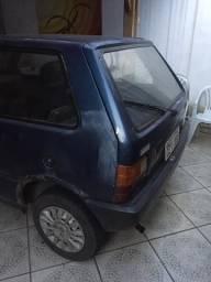 Uno - sx -1985 - 1985