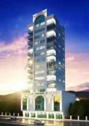 Apartamento, V3150, 3 Suites, lazer completo com oimo valor
