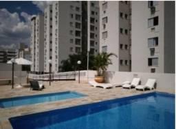 Excelente Apartamento - Spazzio Rio Tejo