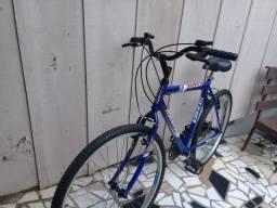 Bicicleta Houston Nova!