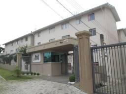 Apto no Campo Comprido - 03 quartos - 61m2 - Condomínio Bell Terra