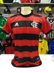 1f1e56dbdac Camisa Flamengo Entrega Grátis