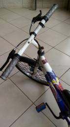 Bicicleta Infântil aro 16