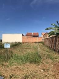Lote residencial solar park Ilhabela