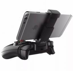 Controle Joystick Ipega 9068 Android Iphone Smartphone Game free fire pub