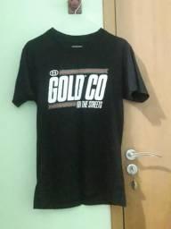 ea2e745424 Camisas e camisetas - Outras cidades