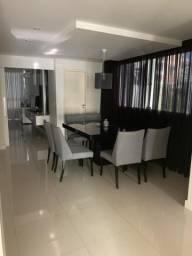 Apartamento 3 qts 1 suíte Mobiliado