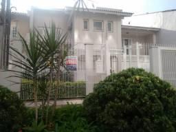 Casa à venda com 3 dormitórios em Jardim planalto, Porto alegre cod:13102
