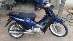 VENDO BIZ 100CC 2005
