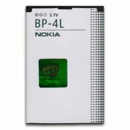 Bateria nokia e71 bp4l