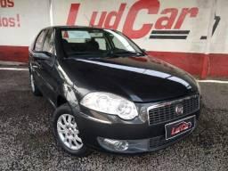Fiat - Siena ELX 1.4 - 2010 - 2010