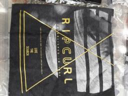 Camiseta G 3 GRANDE