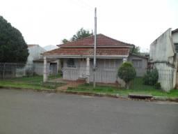 Terreno à venda em Uvaranas, Ponta grossa cod:795